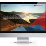 bwood website