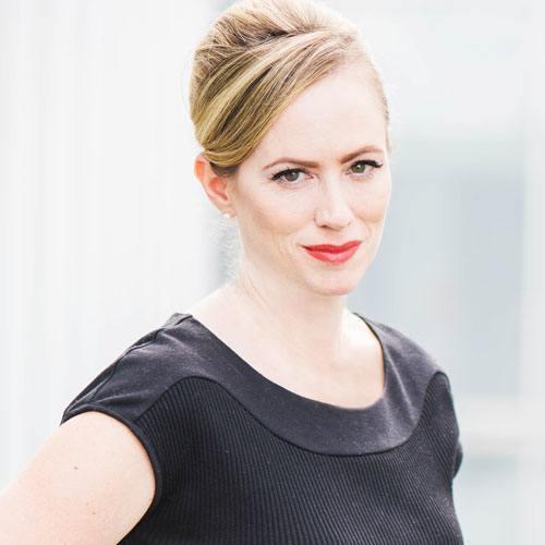 Julie-Hammer-owner-creative-director