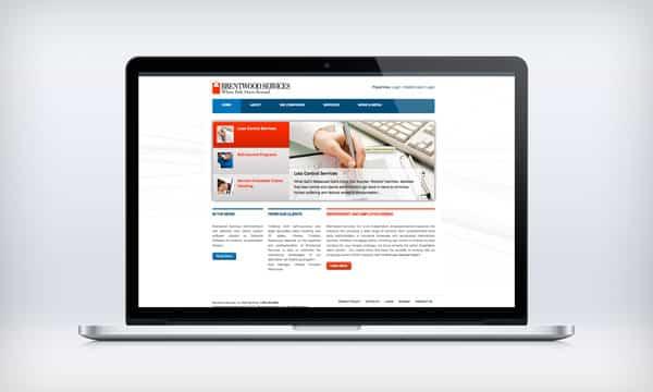 bwood-website-med
