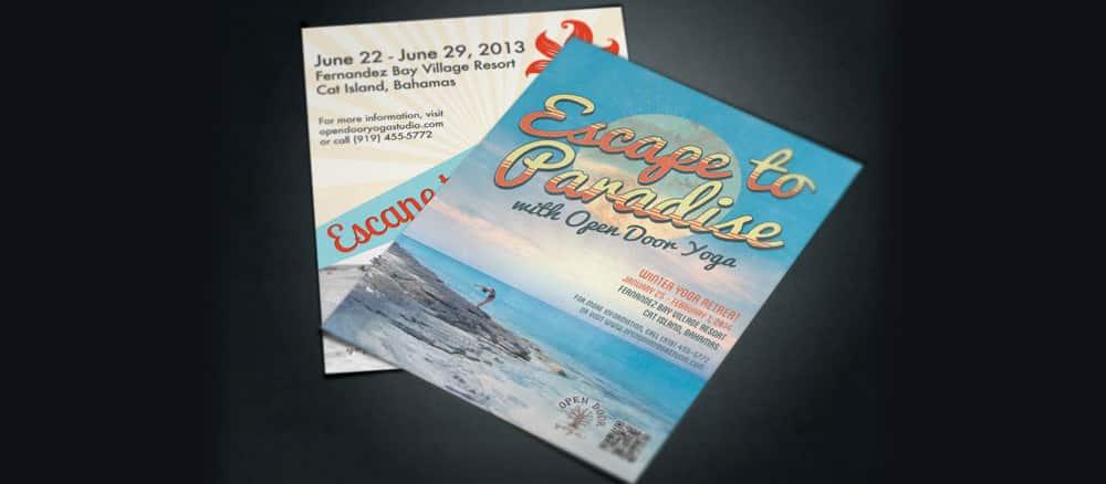 open-door-retreat-flyers