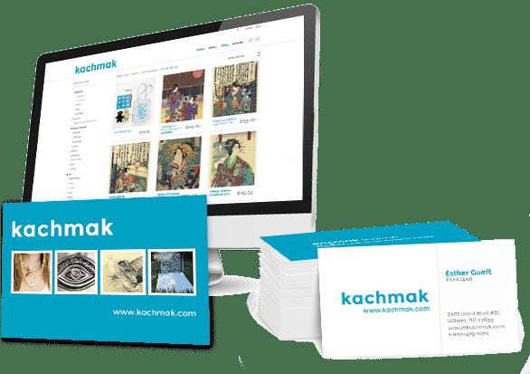Kachmak-Start-Up-Promo2