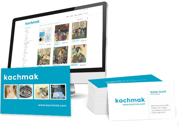 Kachmak-Start-Up-Promo2