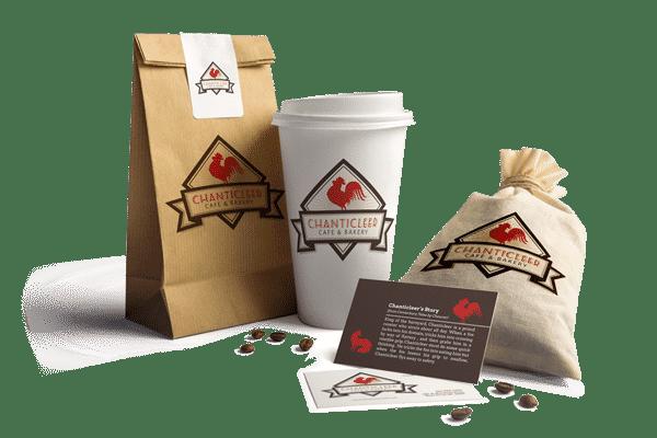 branding-chanticleer-web