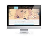 WebsiteDesign-mockup-Jittys-small2