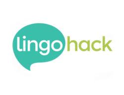 Logo-Lingohack-39