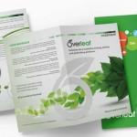 overleaf-brochure-design