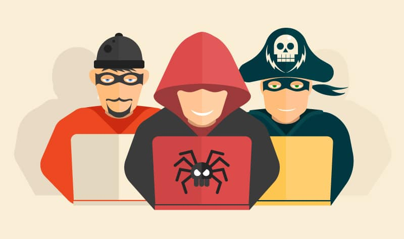 why-was-my-website-hacked