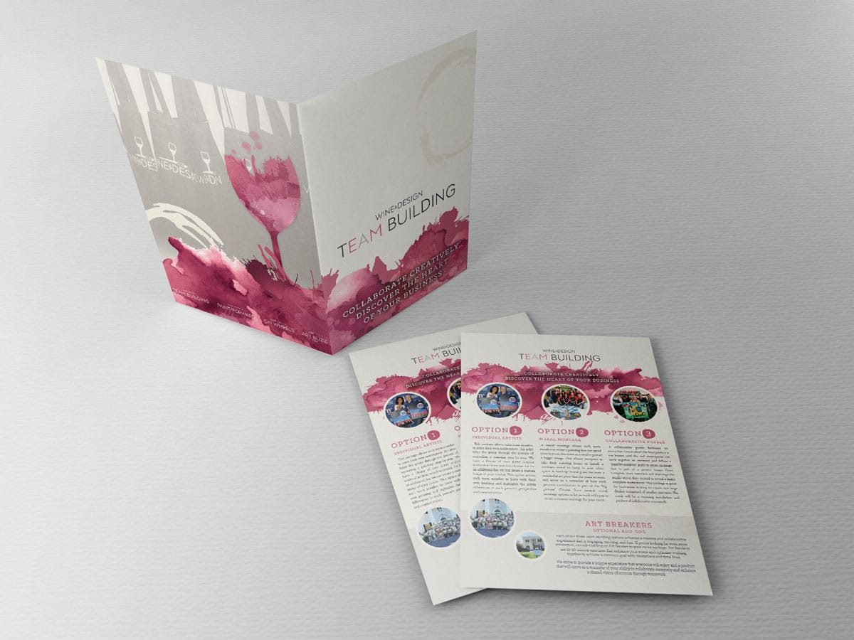 Wine_and_Design_Folder_and_Flyers