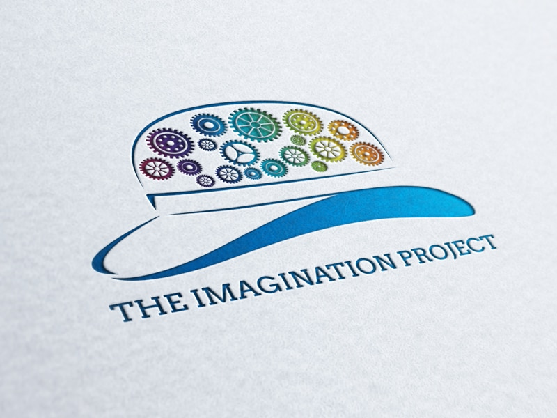 the-imagination-project