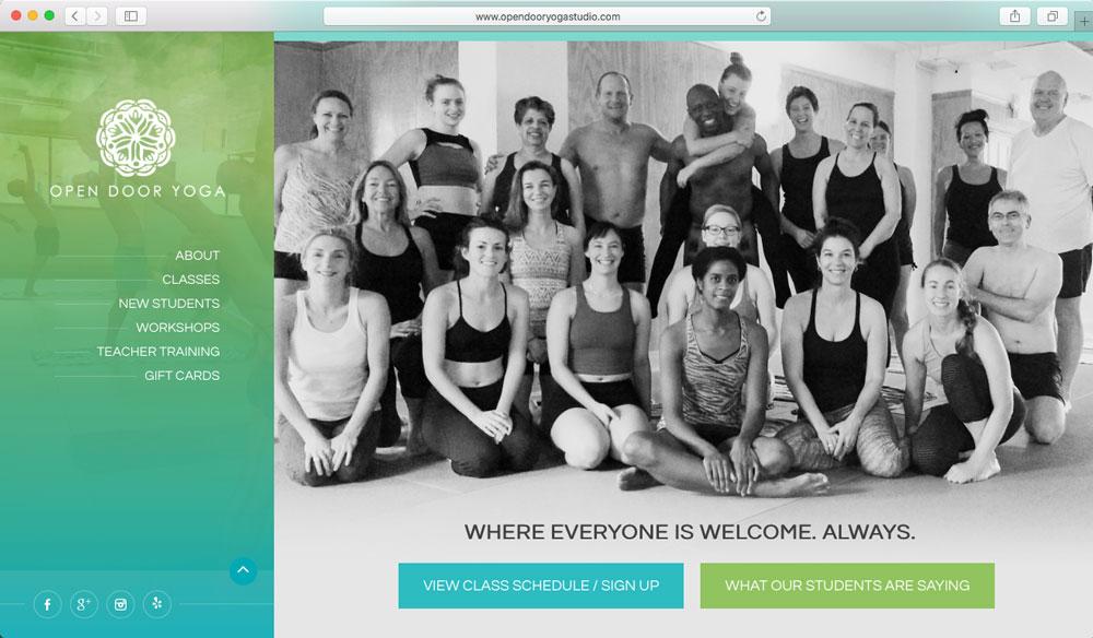 ODY-Website-Home