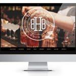 buckeye bourbon house website