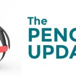 the penguin update