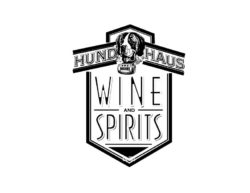 Hundhaus Logo