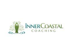 Inner Coastal Coaching Logo