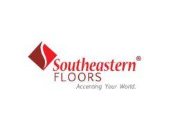 Southeastern Floors Logo