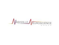 Nashville Neuroscience Logo