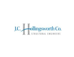 Structural Engineer Logo