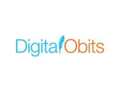 online obituaries logo
