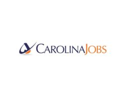 online jobs logo