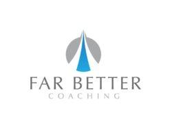 financial coaching logo