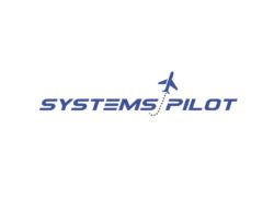 systems support tech logo