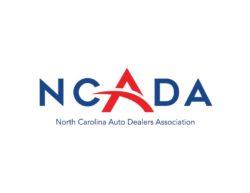 nc auto dealers association logo