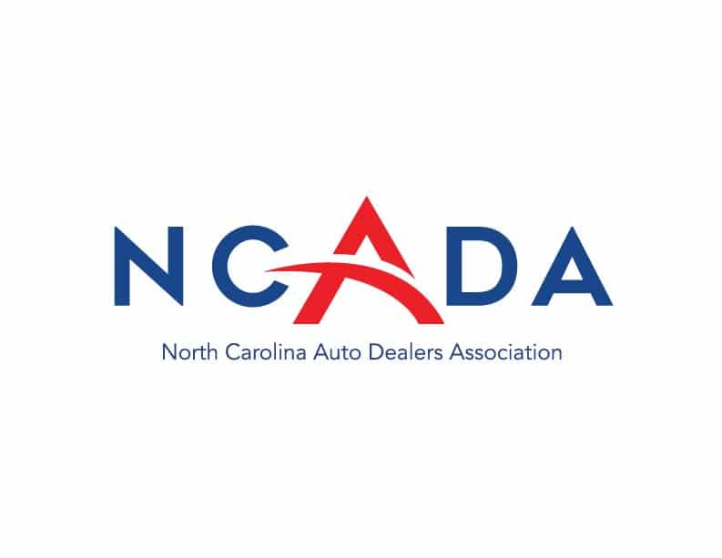 Web design raleigh nc logo design seo digital marketing agency ncada logo altavistaventures Choice Image