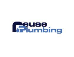 neuse plumbing logo