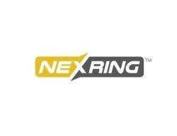 titanium rings jewelry logo