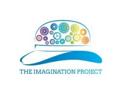 imagination nonprofit logo