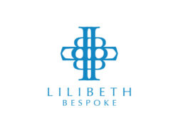 Logos-master-lilibeth