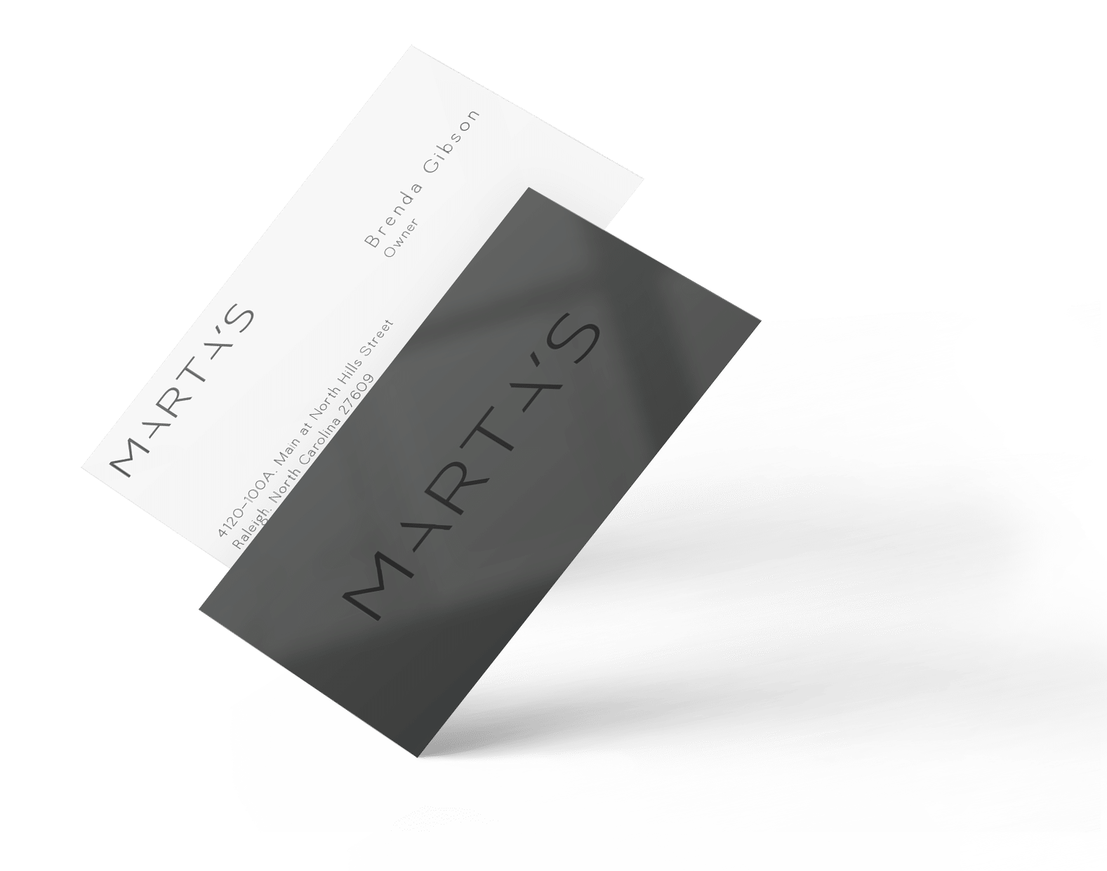 Martas_businesscards