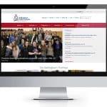 bellingham schools website